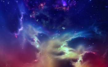 Science-Fiction - Space Wallpapers and Backgrounds ID : 438211
