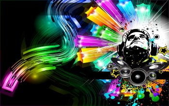 Patroon - Vector Wallpapers and Backgrounds ID : 438413