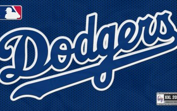 4 los angeles dodgers fondos de pantalla hd fondos de escritorio fondo de pantalla hd fondo de escritorio id438622 thecheapjerseys Choice Image