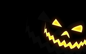 Holiday - Halloween Wallpapers and Backgrounds ID : 438741