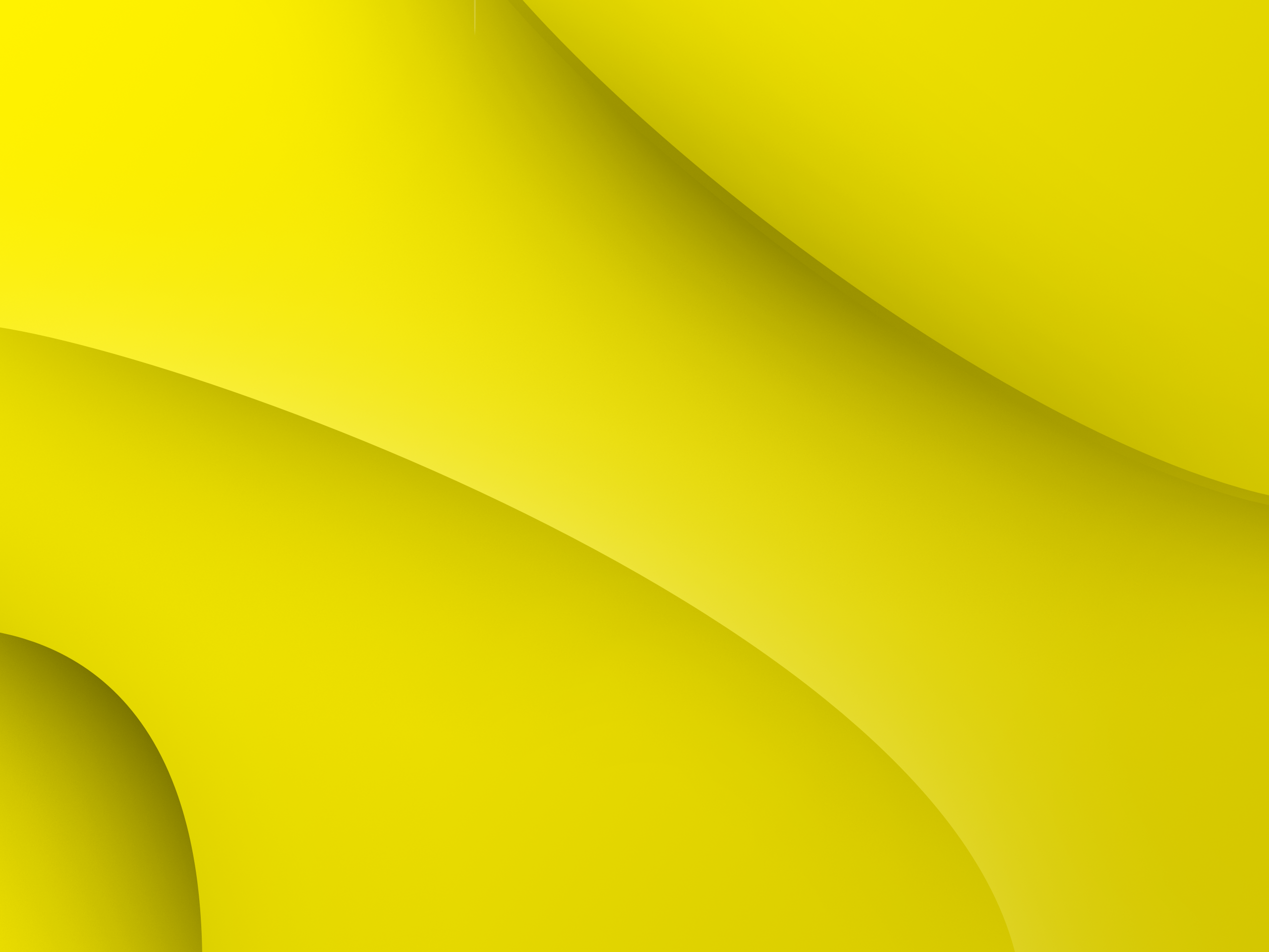 Bright Yellow Wallpaper 27 Yellow Hd Wallpapers  Backgrounds  Wallpaper Abyss