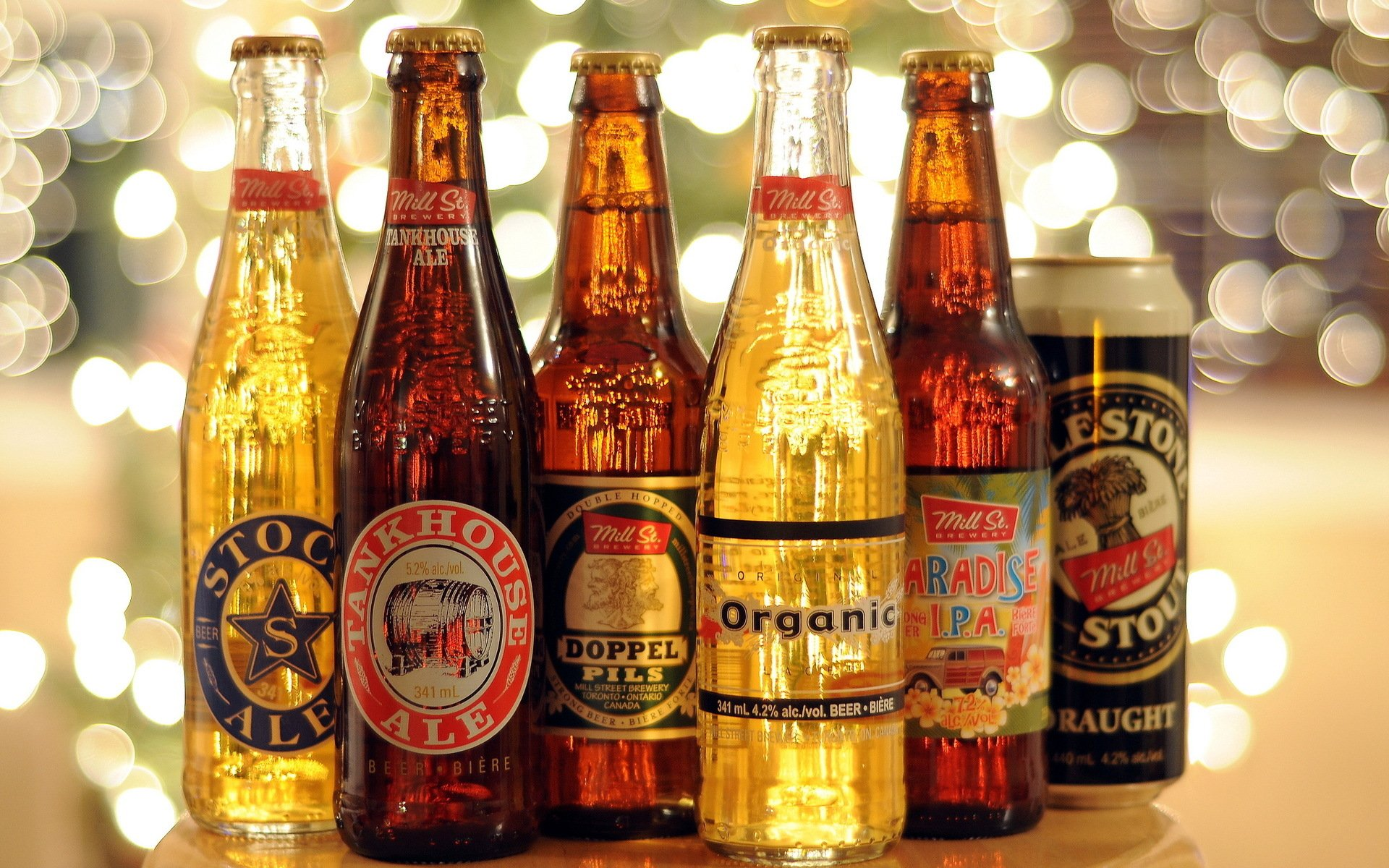 beer hd wallpaper background image 1920x1200 id 439026