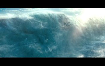 Movie - Star Trek Into Darkness Wallpapers and Backgrounds