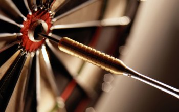 Spel - Darts Wallpapers and Backgrounds ID : 44001