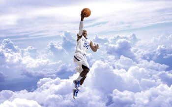 Sports - Basketball Wallpapers and Backgrounds ID : 440345