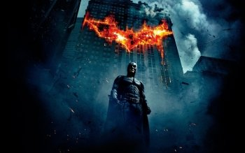 Movie - The Dark Knight Wallpapers and Backgrounds ID : 44041