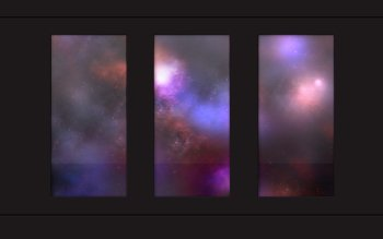 Pattern - Nebula Wallpapers and Backgrounds ID : 440485