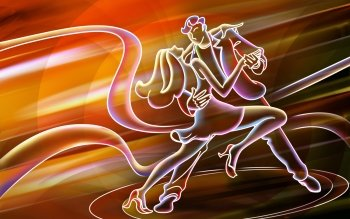 Deporte - Ballroom Dancing Wallpapers and Backgrounds ID : 440619
