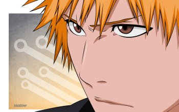 Anime - Bleach Wallpapers and Backgrounds ID : 440872