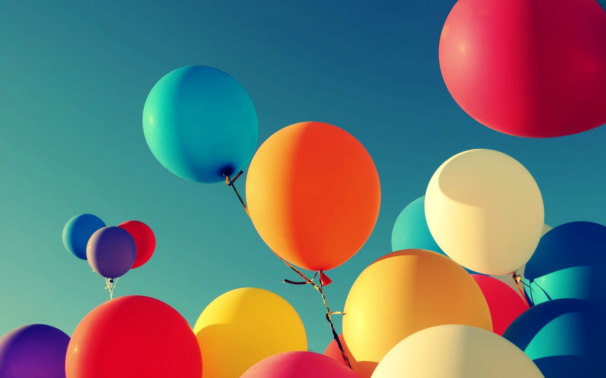 42 balloon hd wallpapers backgrounds wallpaper abyss