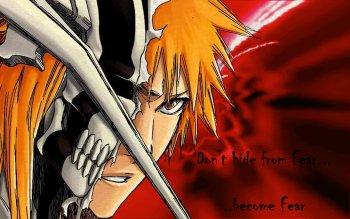 Anime - Bleach Wallpapers and Backgrounds ID : 441106