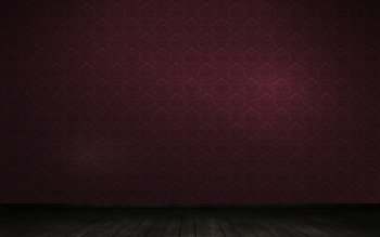 HD Wallpaper | Background ID:441303