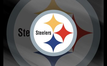 Sports - Pittsburgh Steelers Wallpapers and Backgrounds ID : 442373
