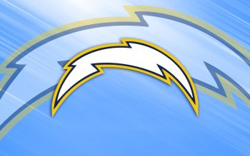 Sports - San Diego Chargers Wallpapers and Backgrounds ID : 442374