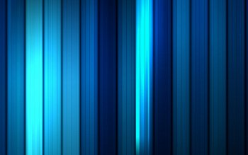 Abstract - Artistic Wallpapers and Backgrounds ID : 442422