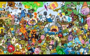 HD Wallpaper | Background ID:442435
