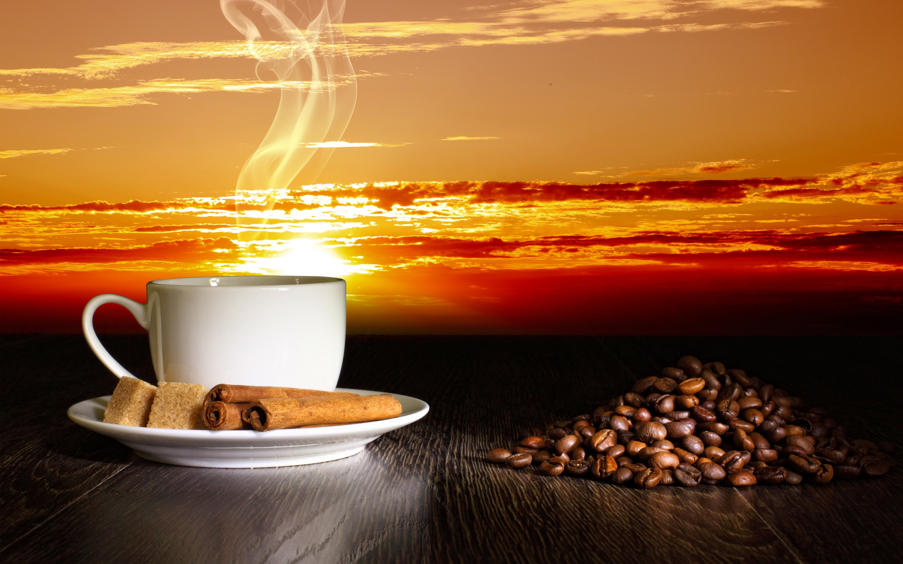 1079 Coffee HD Wallpapers | Background Images - Wallpaper Abyss