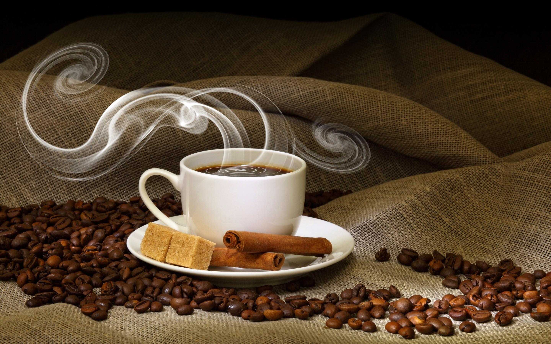 food coffee wallpaper - photo #3