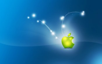 Technology - Apple Wallpapers and Backgrounds ID : 443281