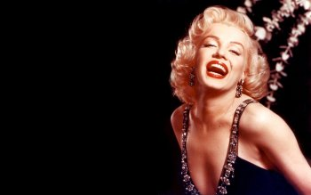 25+ Marilyn Monroe Wallpapers  Background