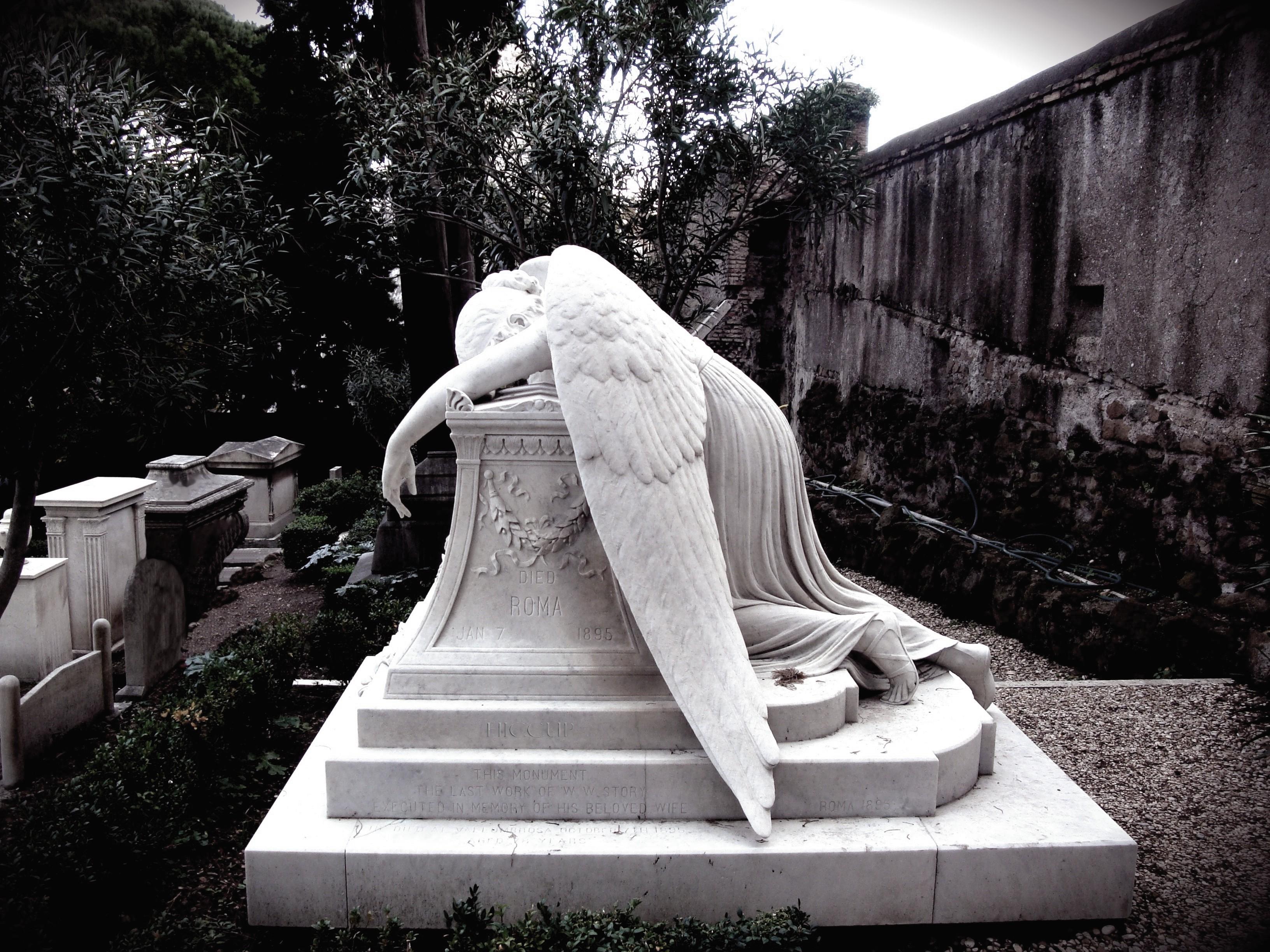 Výsledok vyhľadávania obrázkov pre dopyt angel statue