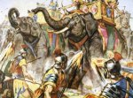 Preview Punic Wars