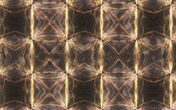 Pattern - Abstract Wallpapers and Backgrounds ID : 444580