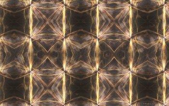 HD Wallpaper | Background ID:444580
