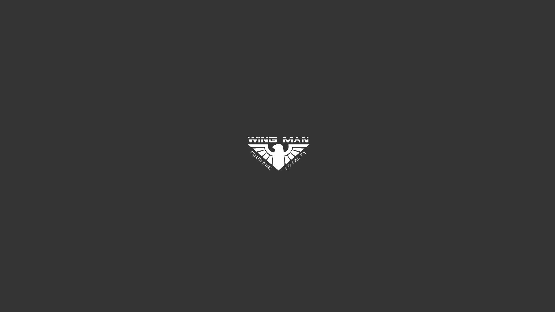 wingman hd wallpaper | background image | 1920x1080 | id:445568