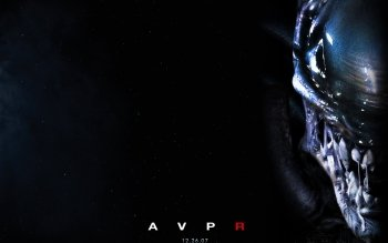 Movie - Alien Vs. Predator Wallpapers and Backgrounds ID : 445946