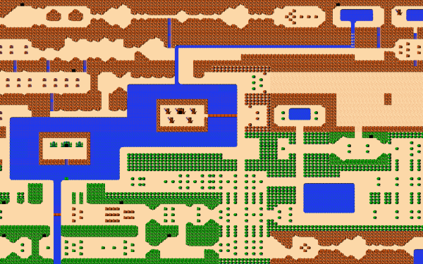 Video Game The Legend Of Zelda Zelda HD Wallpaper   Background Image