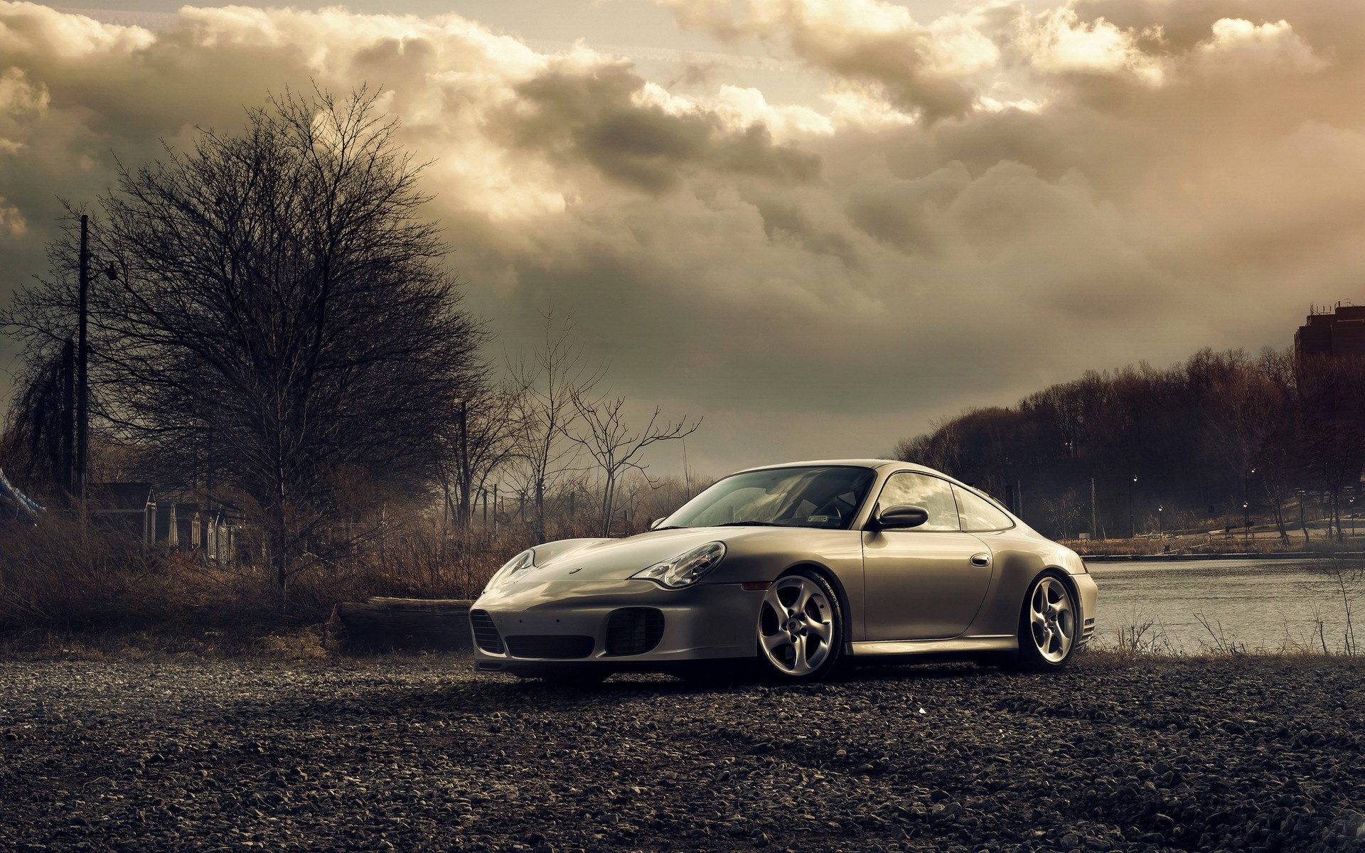 porsche 911 full hd wallpaper and background image | 1920x1200 | id