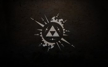 Video Game - Zelda Wallpapers and Backgrounds ID : 446756