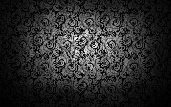 Pattern - Wallpaper Wallpapers and Backgrounds ID : 446901