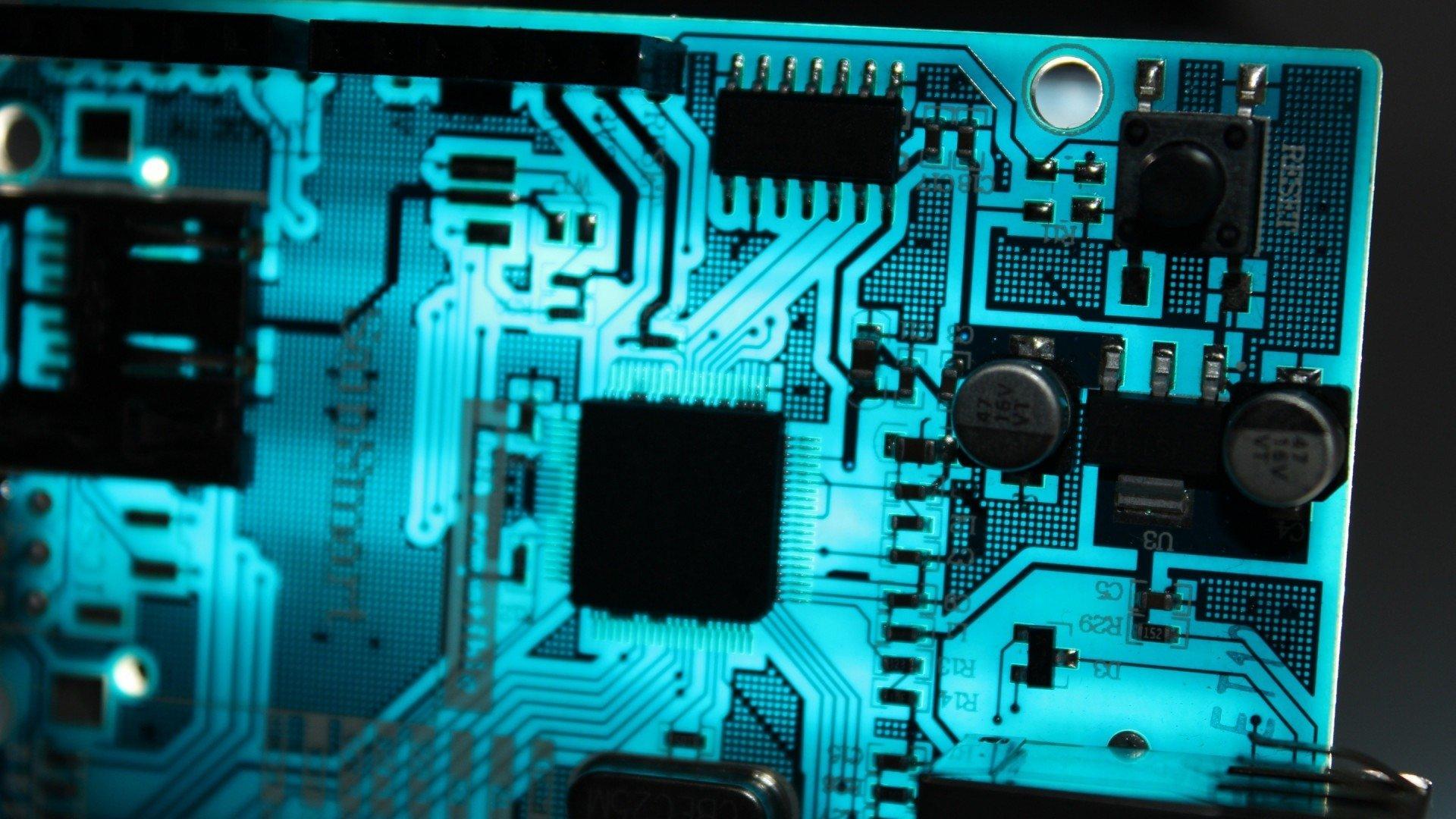 Hd wallpaper electronics - Hd Wallpaper Background Id 447888