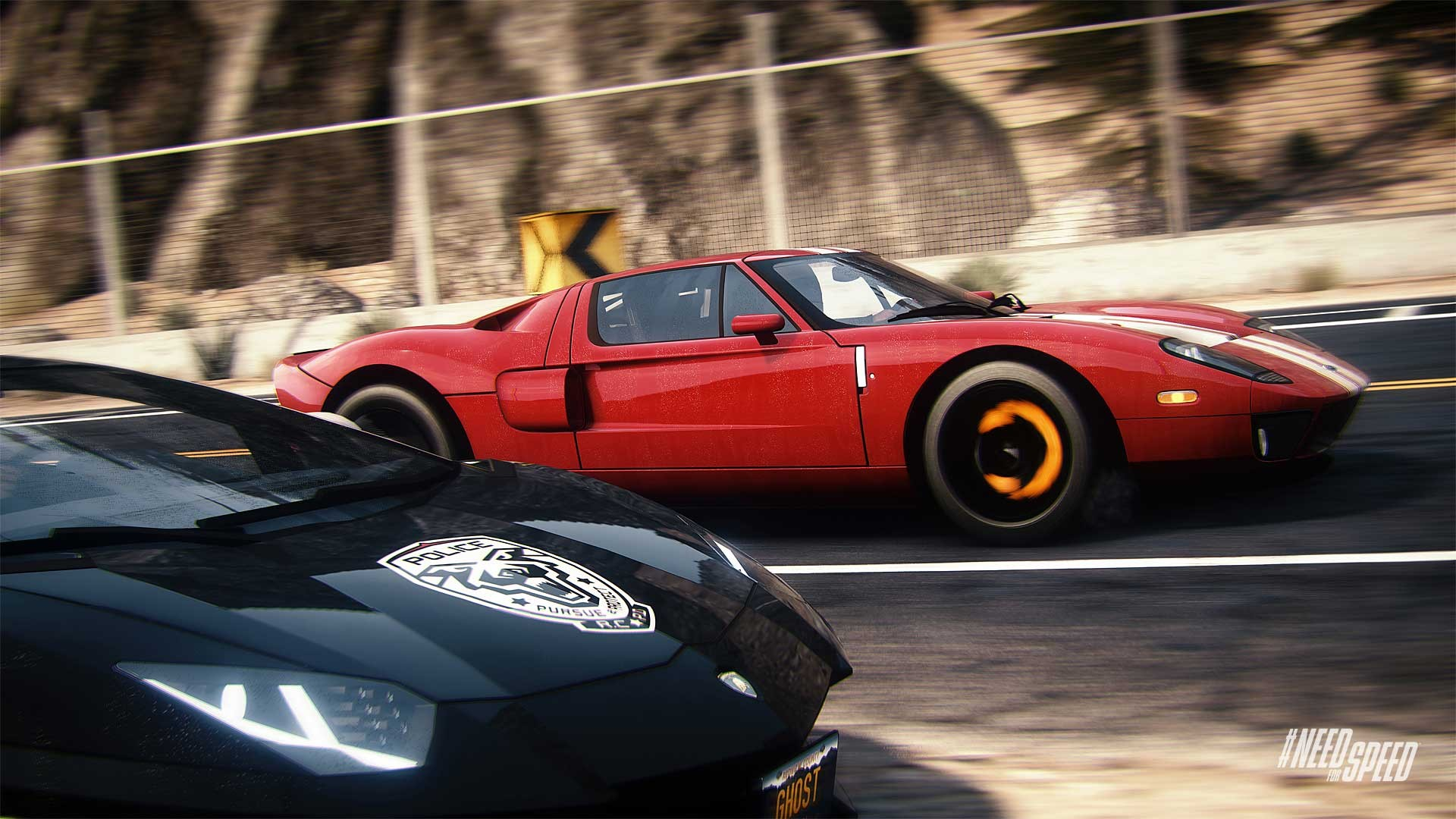 need for speed desktop wallpaper - photo #47
