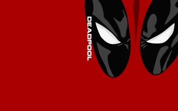 Video Game - Deadpool Wallpapers and Backgrounds ID : 449280
