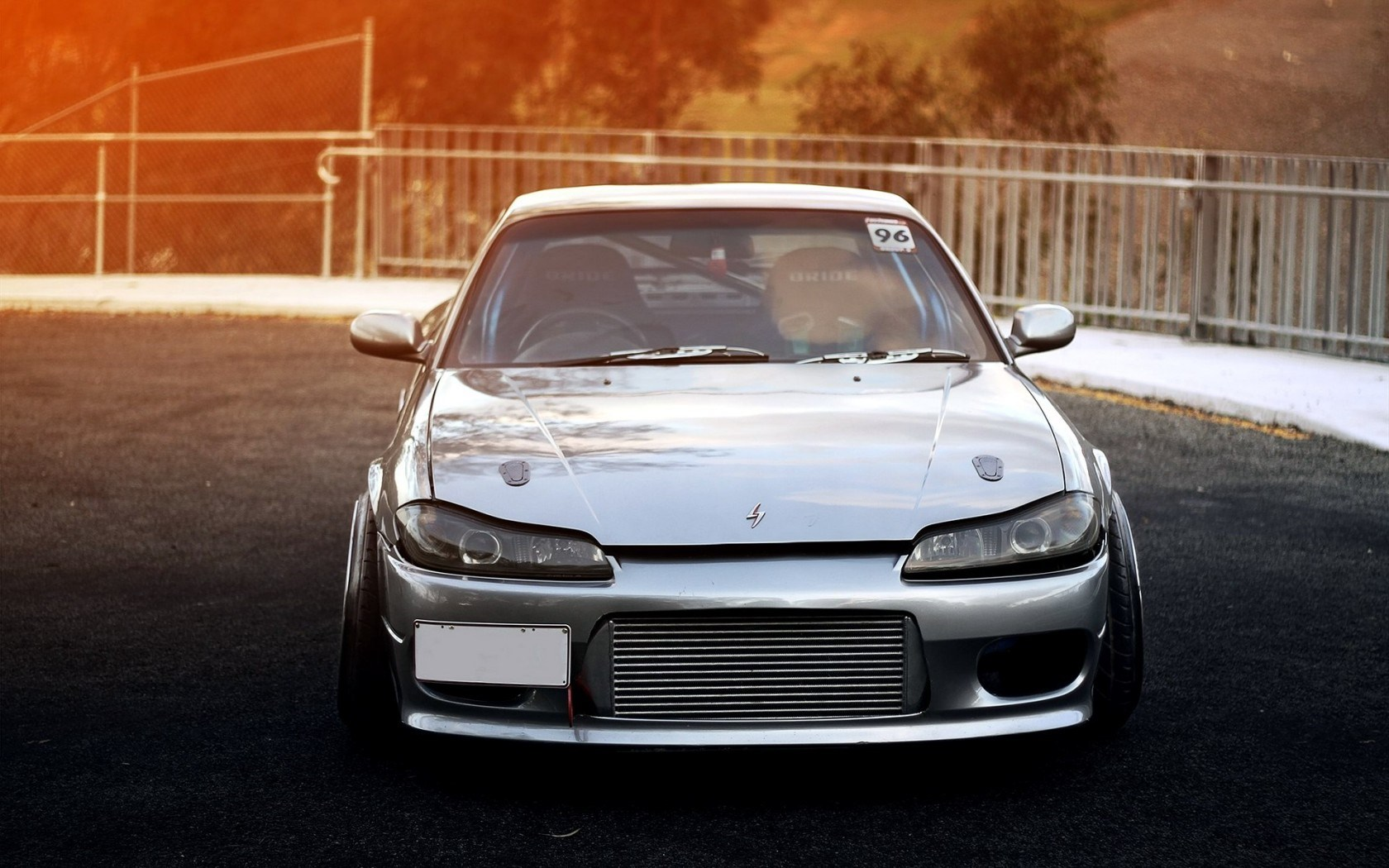 s15 wallpaper - photo #14