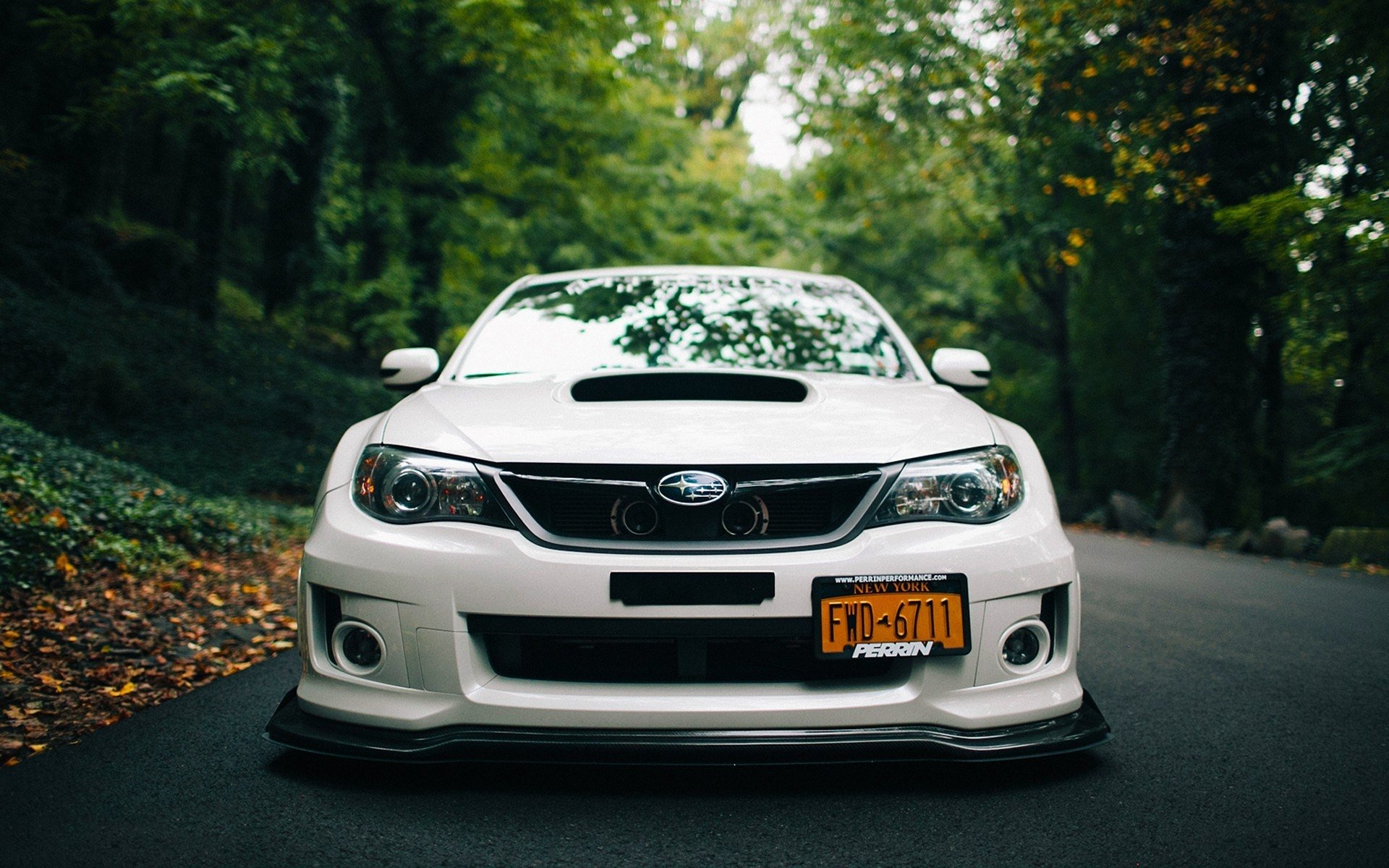 122 Subaru Impreza Hd Wallpapers Background Images Wallpaper Abyss