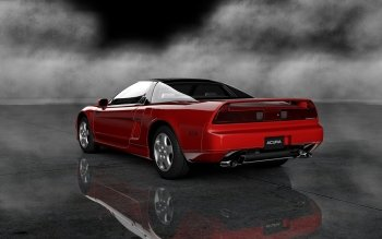 Video Game - Gran Turismo 6 Wallpapers and Backgrounds ID : 451952