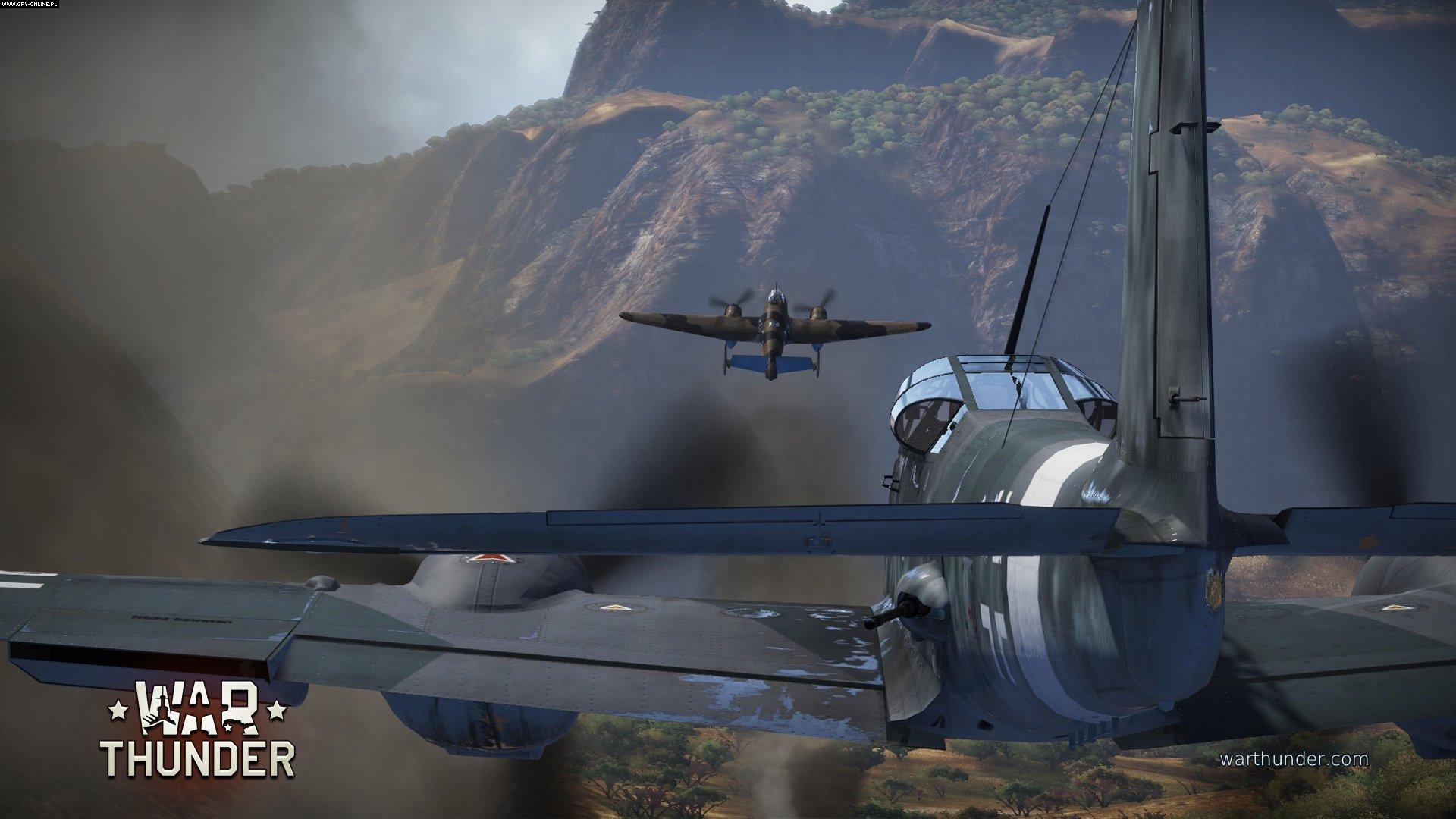 War Thunder HD Wallpaper | Background Image | 1920x1080 | ID:452469 - Wallpaper Abyss