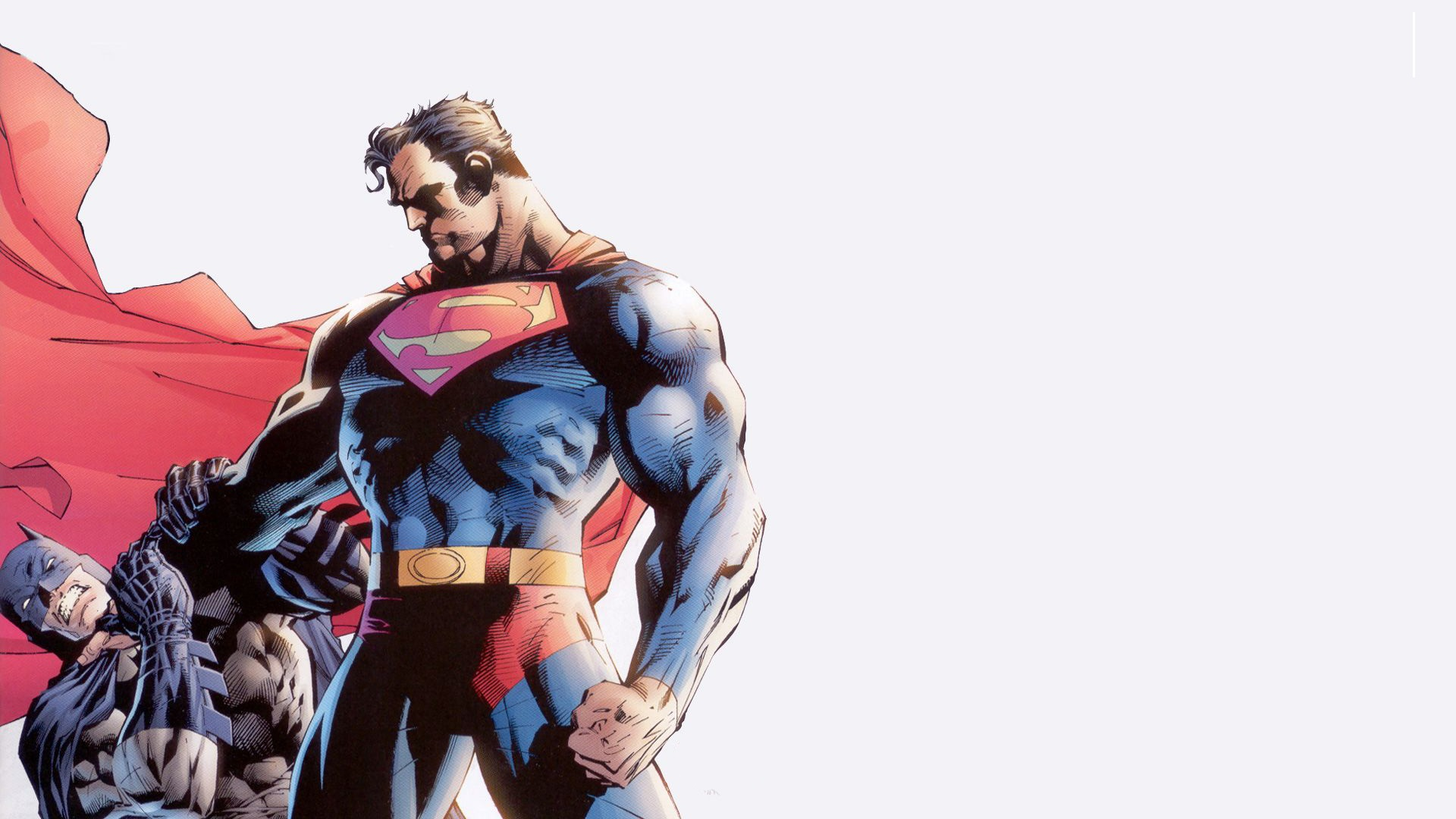 Big as well Superman Logo Wallpaper in addition Spider Man Mosaic Marvel  ics  ic Books Wallpaper 17013 moreover Shop For Wallpaper Online Wallpapersafari For Wallpaper Online Shopping additionally Where Can I Download The Wallpapers Of Windows 10 Spotlight. on awesome superhero wallpapers iphone