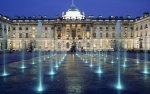 Preview Somerset House