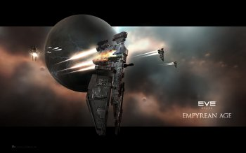 Video Game - Eve Online Wallpapers and Backgrounds ID : 45241
