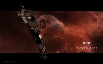 Video Game - Eve Online Wallpapers and Backgrounds ID : 45243