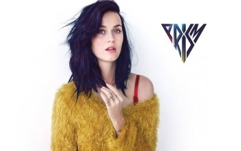 Musik - Katy Perry Wallpapers and Backgrounds ID : 452801