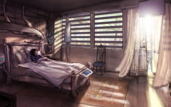 Videojuego - Dreamfall: The Longest Journey Wallpapers and Backgrounds ID : 452835