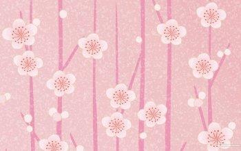 HD Wallpaper | Background ID:454356