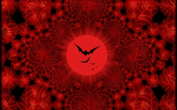 Holiday - Halloween Wallpapers and Backgrounds ID : 454463