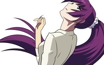 Anime - Bakemonogatari Wallpapers and Backgrounds ID : 455080